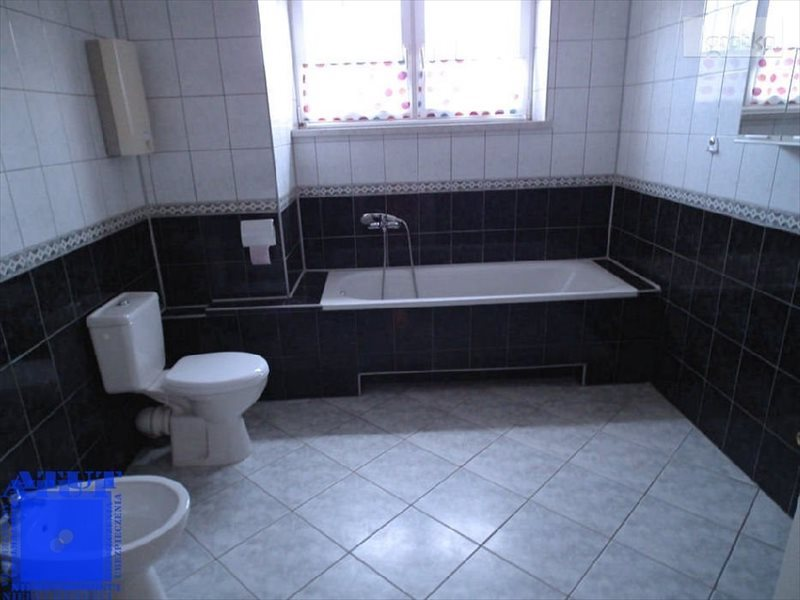 Dom na wynajem Gliwice, Stare Gliwice  160m2 Foto 10