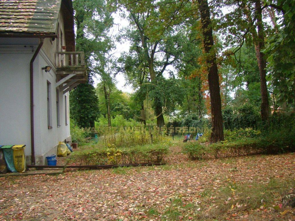Dom na sprzedaż Komorów  466m2 Foto 6