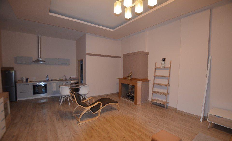 Mieszkanie dwupokojowe na wynajem Gniezno, Mieszka I  70m2 Foto 13