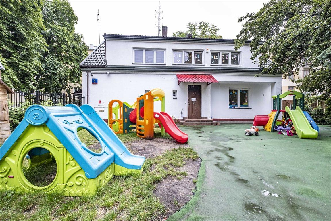 Dom na sprzedaż Warszawa, Ochota  201m2 Foto 2