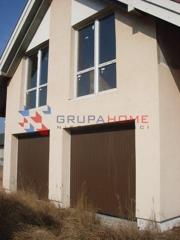 Dom na sprzedaż Solec  132m2 Foto 10
