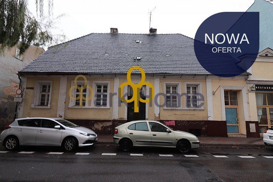 Dom na sprzedaż Leszno  278m2 Foto 1