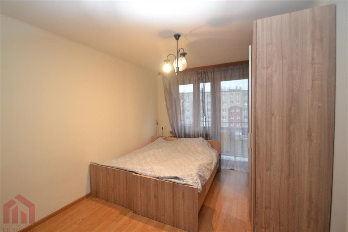Mieszkanie czteropokojowe  na sprzedaż Rzeszów, Baranówka, pl. Ofiar Katynia  49m2 Foto 9