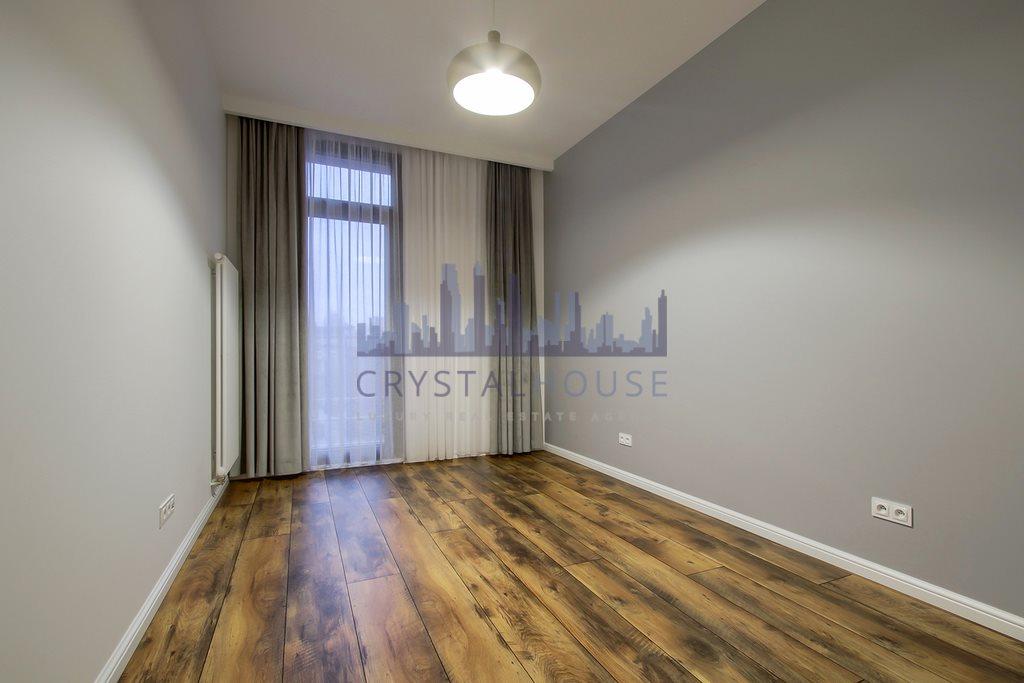 Mieszkanie trzypokojowe na sprzedaż Warszawa, Praga-Północ, pl. Plac Konesera  63m2 Foto 8