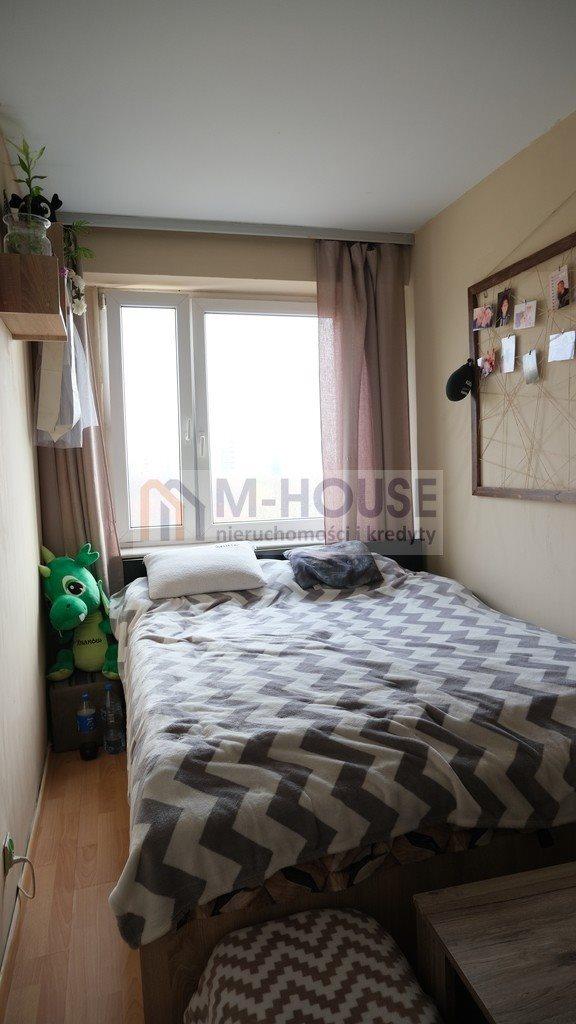 Mieszkanie czteropokojowe  na sprzedaż Lublin, Czechów, Braci Wieniawskich  62m2 Foto 11