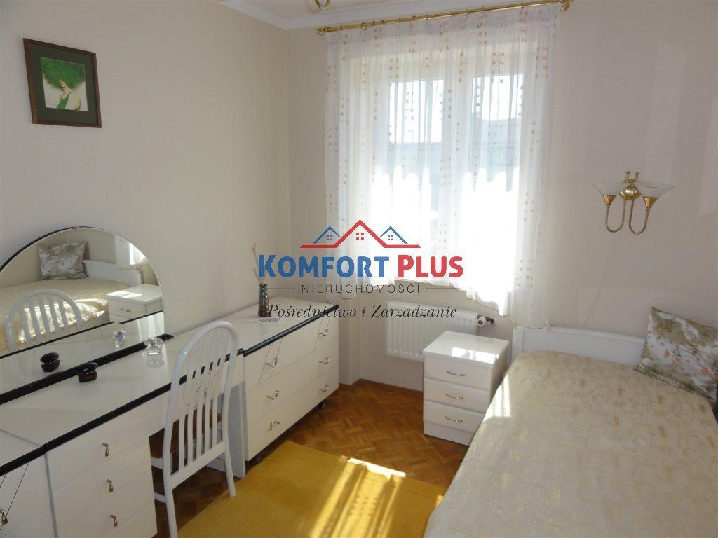 Mieszkanie dwupokojowe na wynajem Toruń, Koniuchy, Żwirki i Wigury  53m2 Foto 7