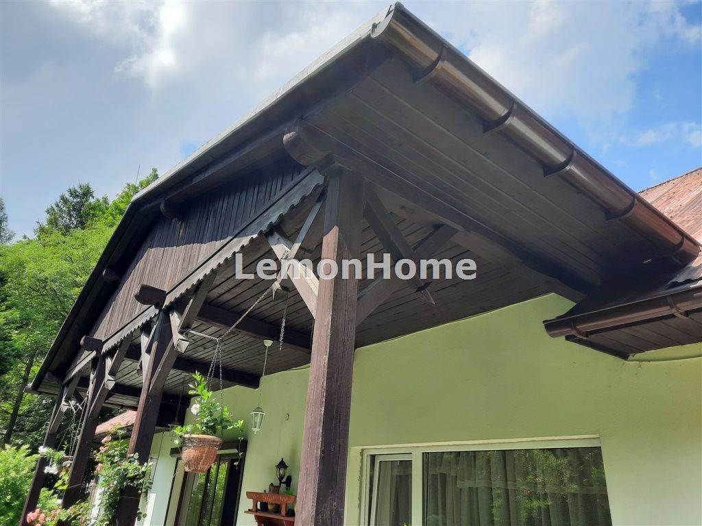 Dom na sprzedaż Bielsko-Biała  265m2 Foto 7