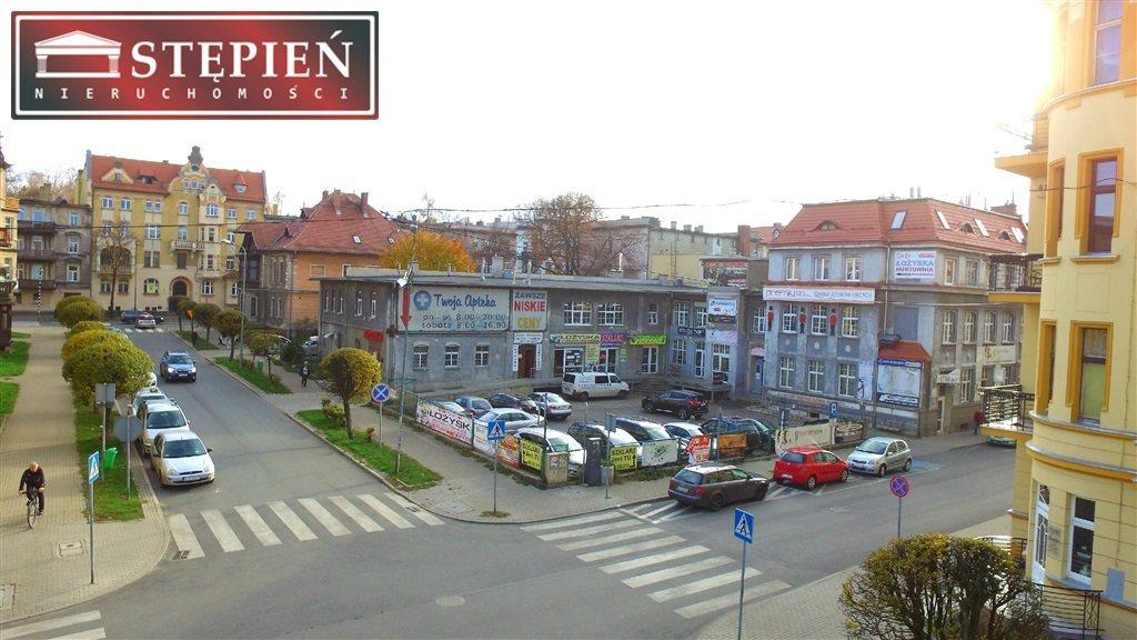 Lokal użytkowy na sprzedaż Jelenia Góra, Centrum  238m2 Foto 5