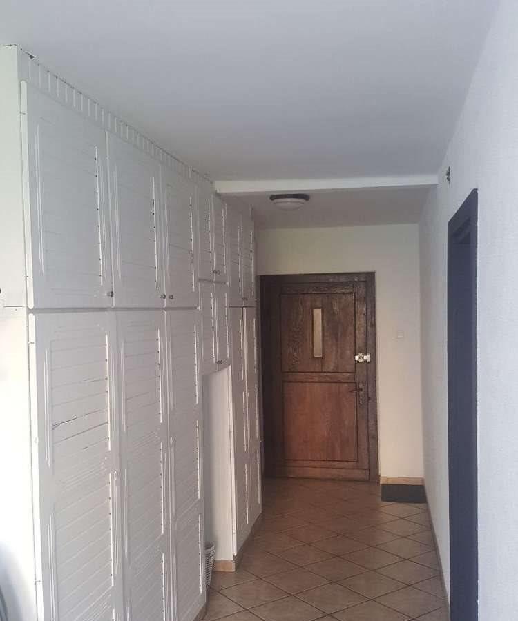 Dom na sprzedaż Poznań, Stare Miasto, Troczyńskiego  180m2 Foto 6