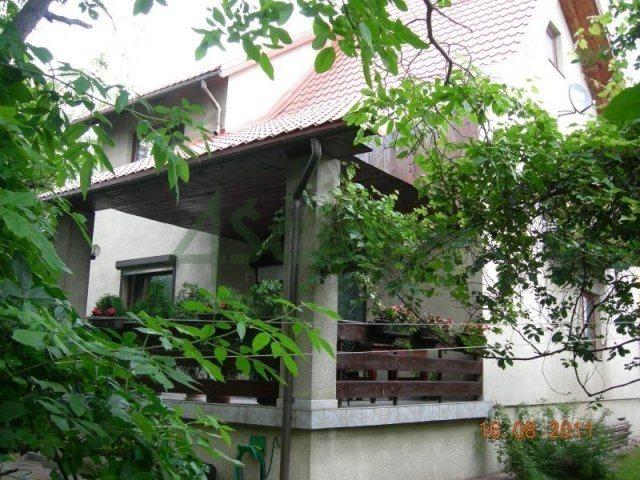 Dom na sprzedaż Warszawa, Wola  250m2 Foto 2