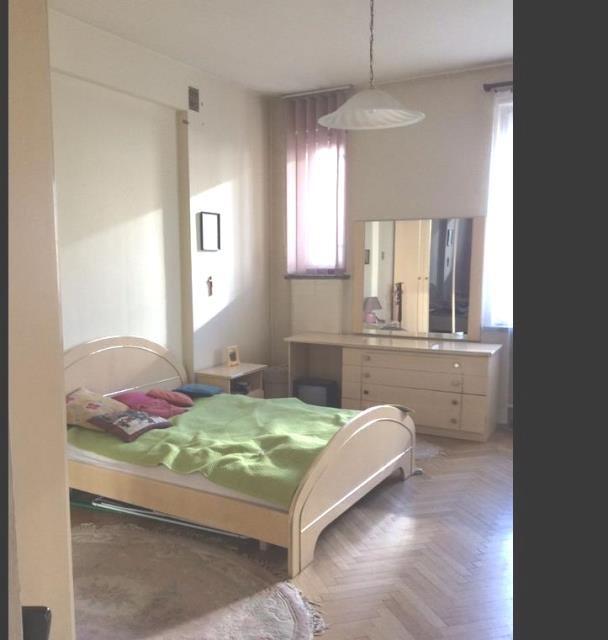 Mieszkanie czteropokojowe  na sprzedaż Warszawa, Mokotów, Górny Mokotów, Górny Mokotów  98m2 Foto 3
