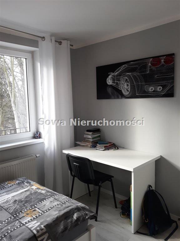 Dom na sprzedaż Jelenia Góra, Centrum  250m2 Foto 9