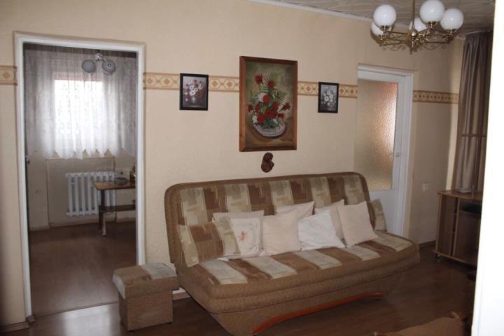 Mieszkanie trzypokojowe na sprzedaż Ruda Śląska, Nowy Bytom, Niedurnego  52m2 Foto 7