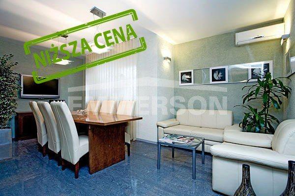 Dom na sprzedaż Warszawa, Bielany  309m2 Foto 5