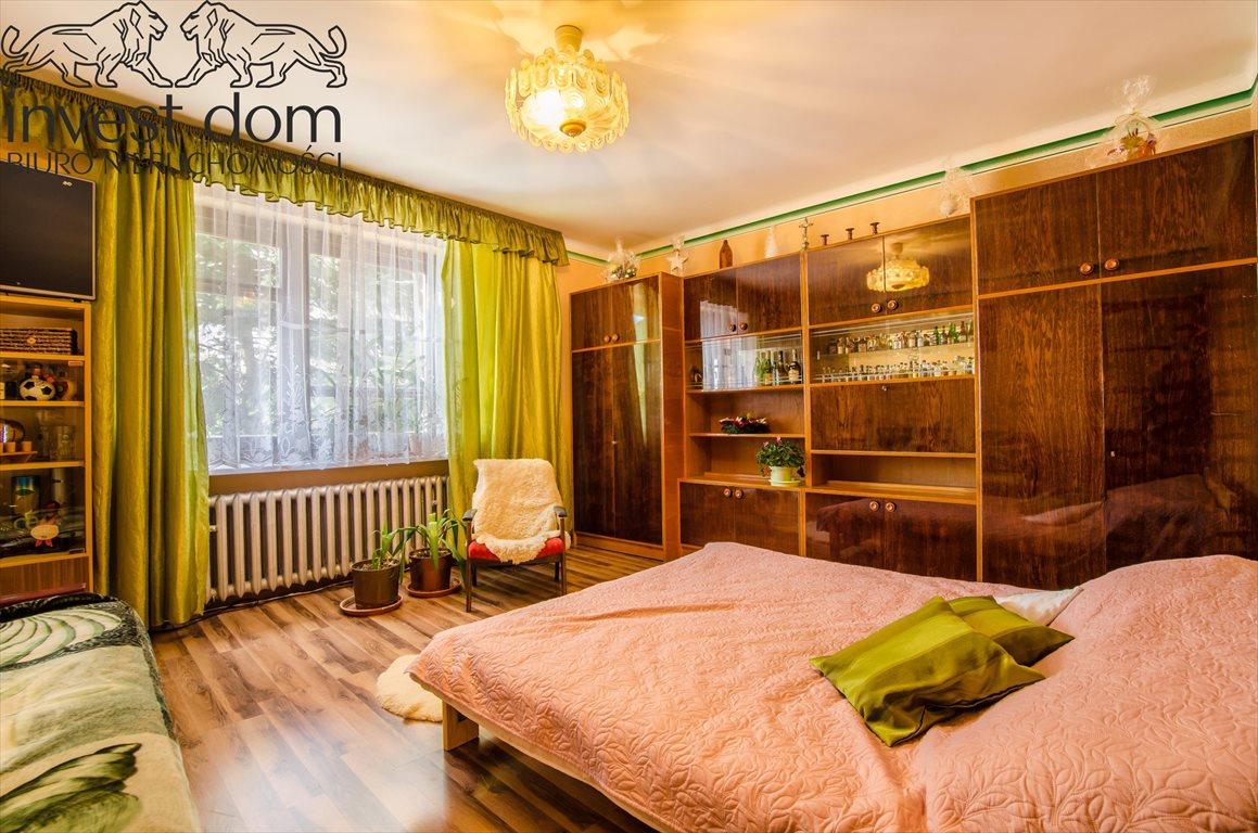 Dom na sprzedaż Bystra  150m2 Foto 12