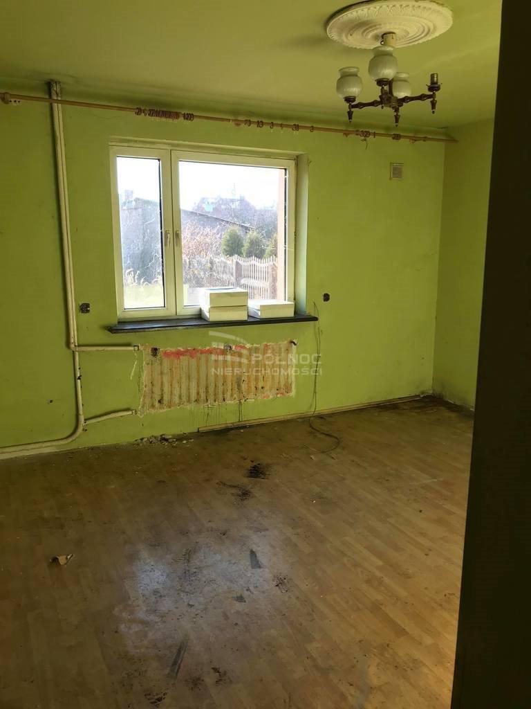 Dom na sprzedaż Rogów  220m2 Foto 4