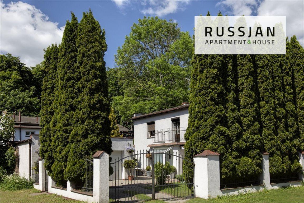 Dom na sprzedaż Sopot, Dolny, dr. Aleksandra Majkowskiego  302m2 Foto 1