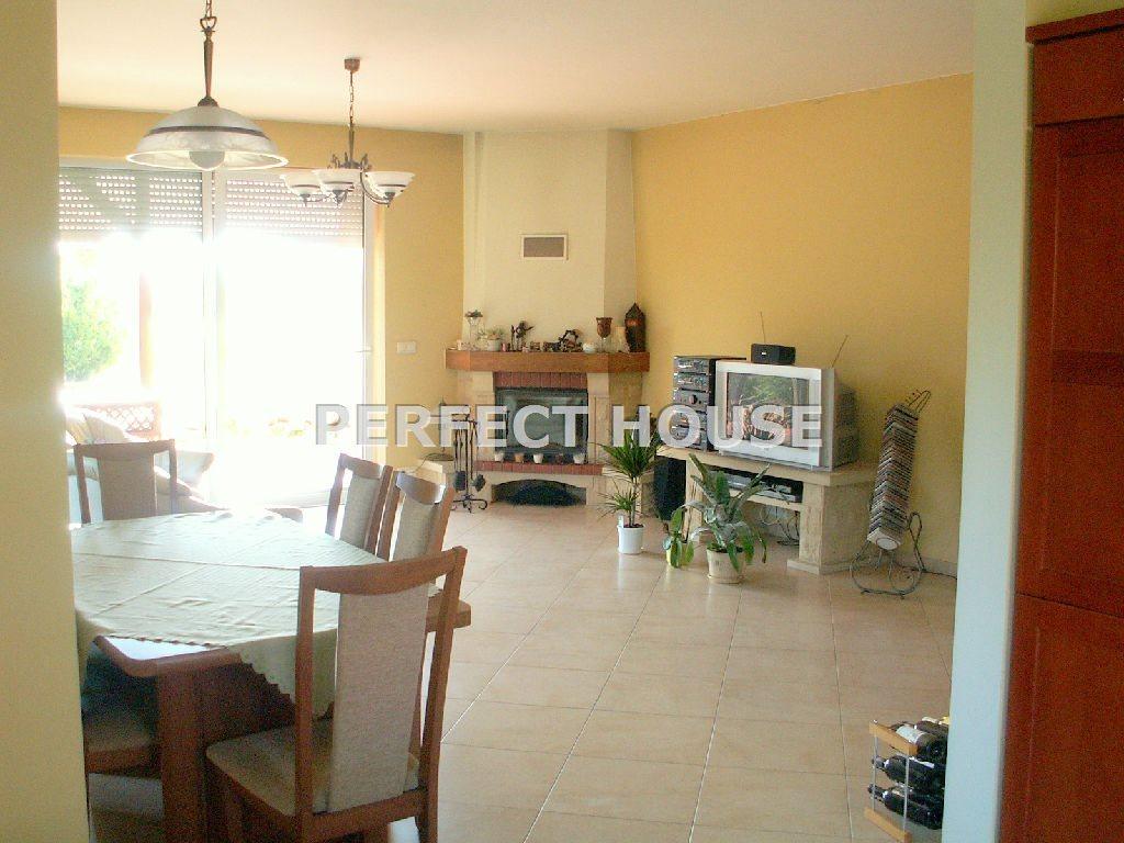 Dom na sprzedaż Sady  148m2 Foto 2