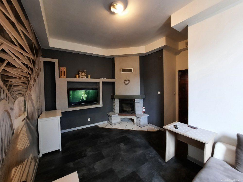 Mieszkanie dwupokojowe na sprzedaż Stalowa Wola, Rozwadów  38m2 Foto 2