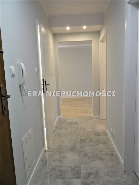 Mieszkanie dwupokojowe na sprzedaż Białystok, Wysoki Stoczek, al. Jana Pawła II  40m2 Foto 8