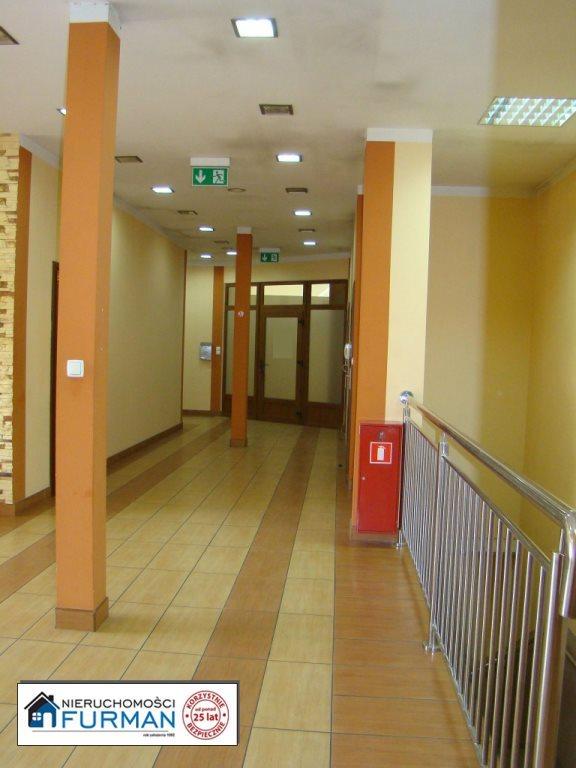 Lokal użytkowy na wynajem Chodzież  25m2 Foto 5