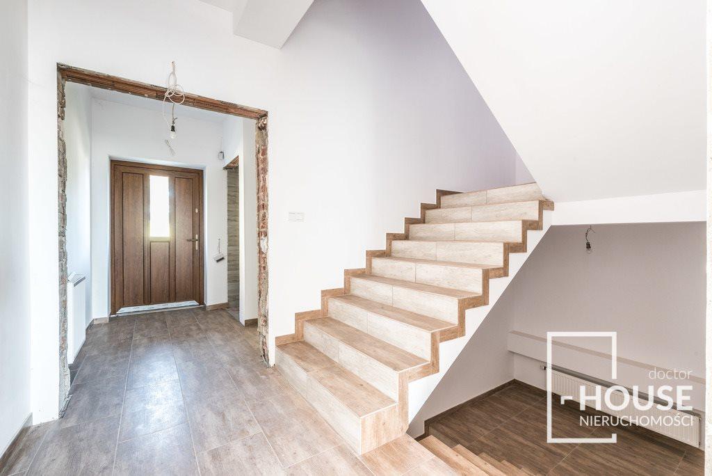 Dom na sprzedaż Puszczykowo, Puszczykówko, Poznańska  669m2 Foto 12