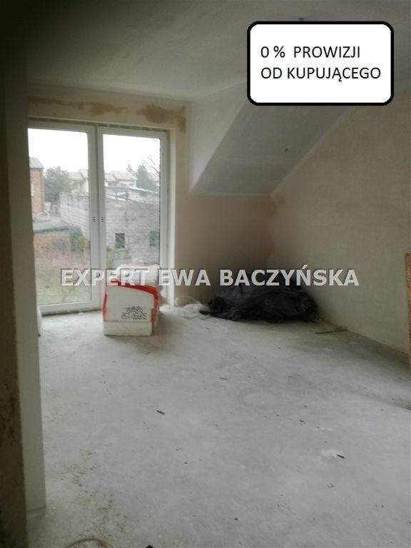 Dom na sprzedaż Częstochowa, Stradom  180m2 Foto 5