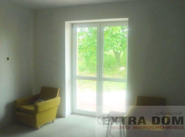 Dom na sprzedaż Parlino  120m2 Foto 8
