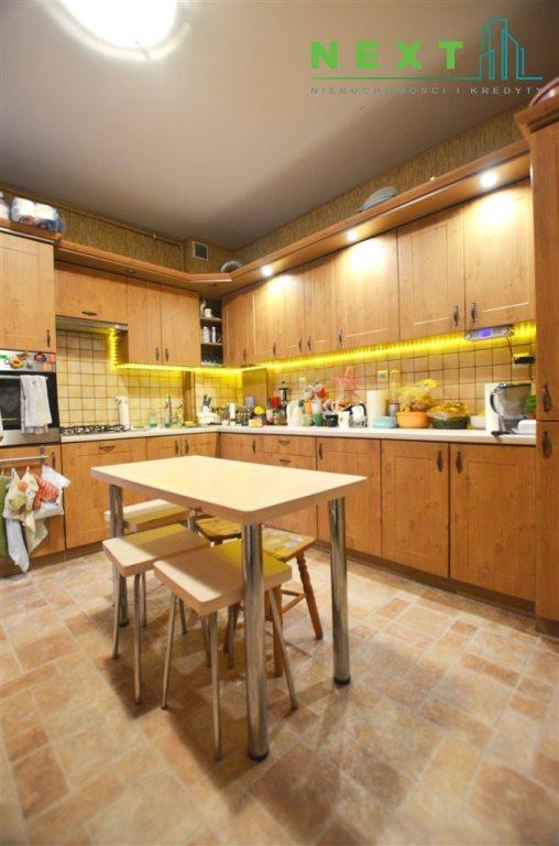 Mieszkanie trzypokojowe na sprzedaż Zabrze, Centrum  65m2 Foto 10
