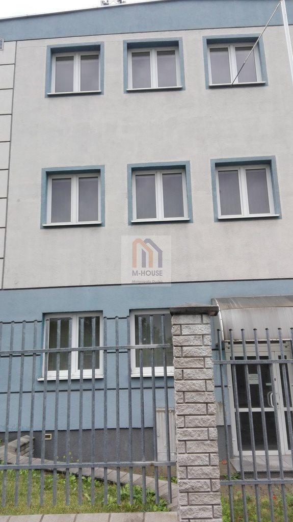 Lokal użytkowy na sprzedaż Lublin, Bronowice  1361m2 Foto 1
