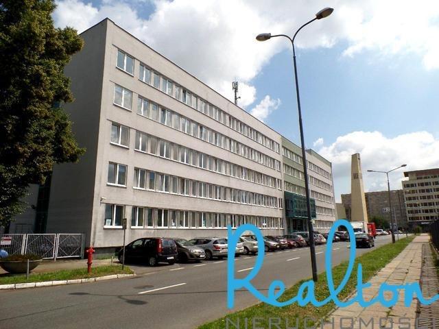 Lokal użytkowy na wynajem Katowice, Śródmieście, Przemysłowa  250m2 Foto 2