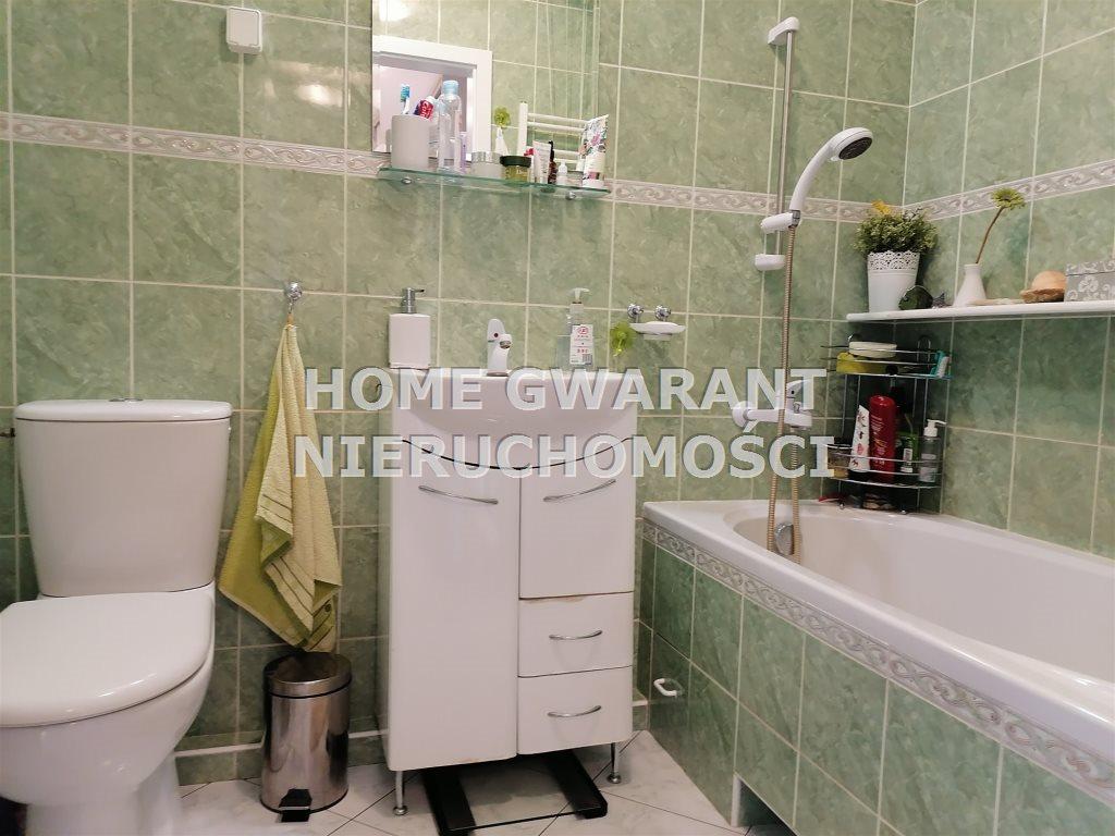 Mieszkanie dwupokojowe na sprzedaż Mińsk Mazowiecki  50m2 Foto 7