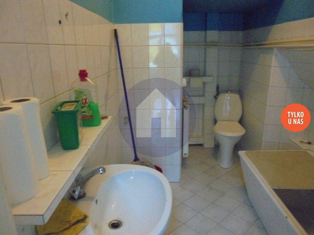 Mieszkanie na sprzedaż Dzierżoniów  62m2 Foto 4