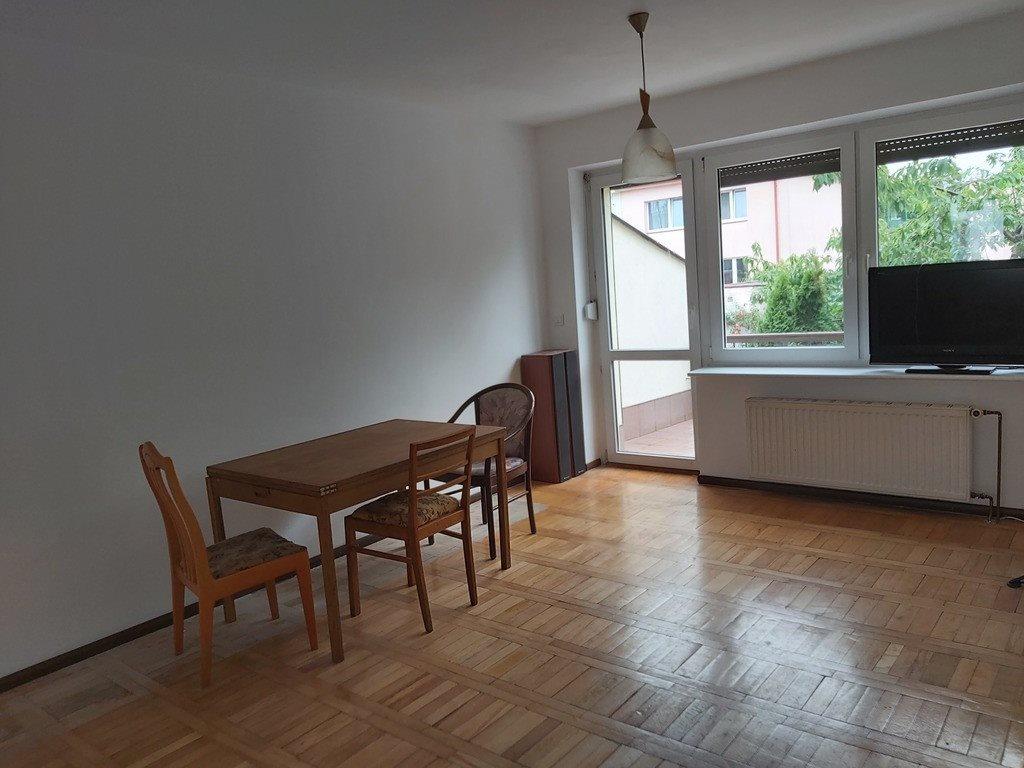 Dom na sprzedaż Szczecin, Pogodno  190m2 Foto 2