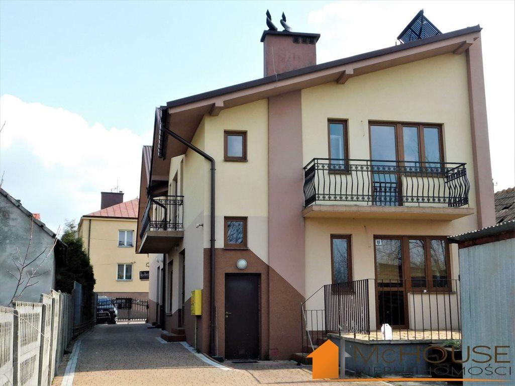 Dom na sprzedaż Oleśnica, Żeromskiego  264m2 Foto 3