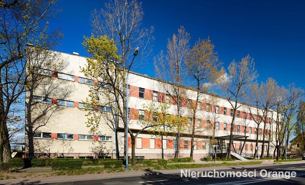 Lokal użytkowy na sprzedaż Legnica  7603m2 Foto 1