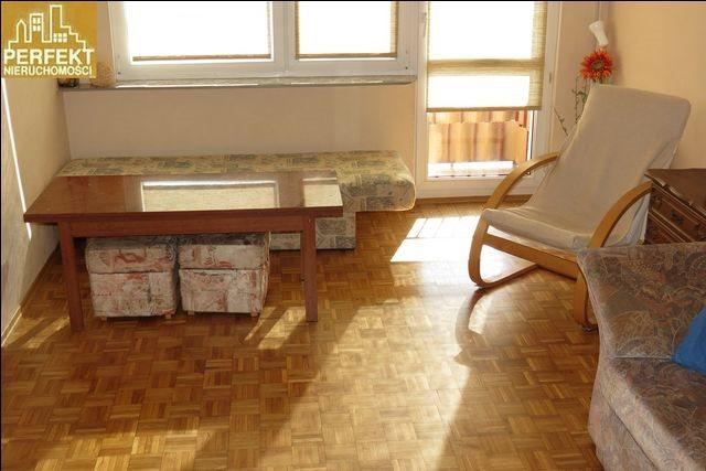 Mieszkanie dwupokojowe na wynajem Olsztyn, Centrum, Dworcowa  39m2 Foto 2