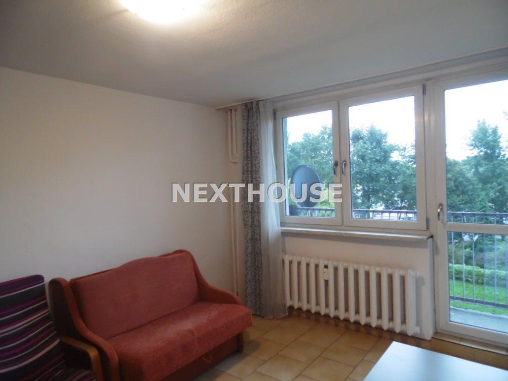 Mieszkanie trzypokojowe na wynajem Zabrze  51m2 Foto 5