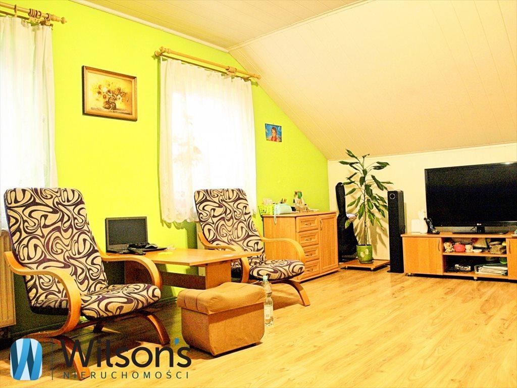 Dom na sprzedaż Grodzisk Mazowiecki  150m2 Foto 8