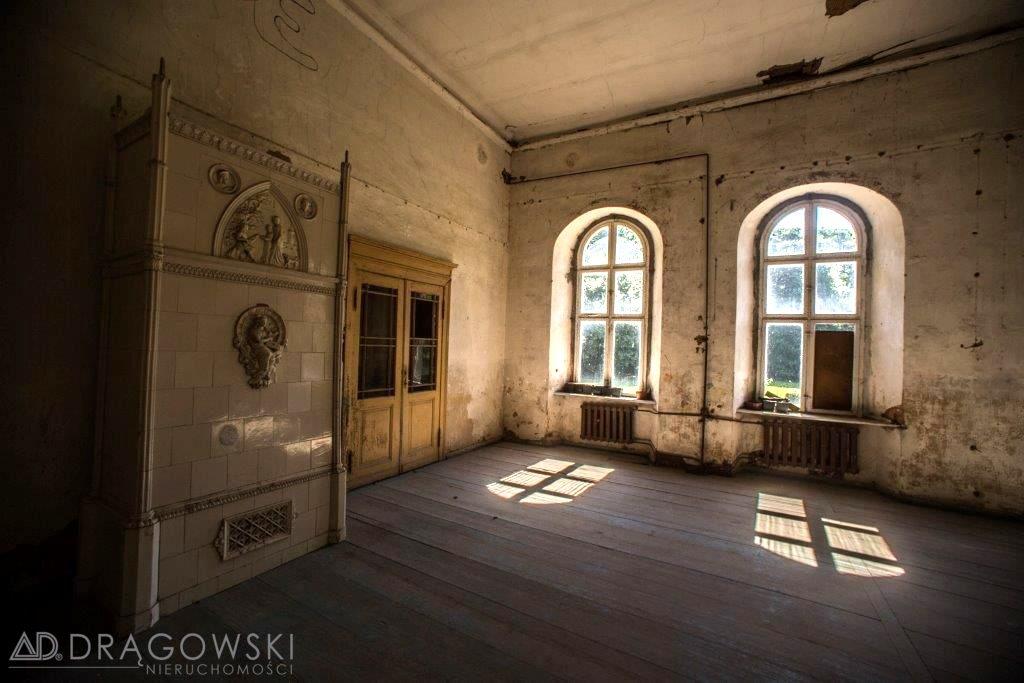Luksusowy dom na sprzedaż Krzęcin  600m2 Foto 5