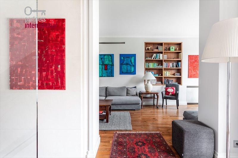 Luksusowy dom na sprzedaż Warszawa, Mokotów Górny, Pilicka  380m2 Foto 1