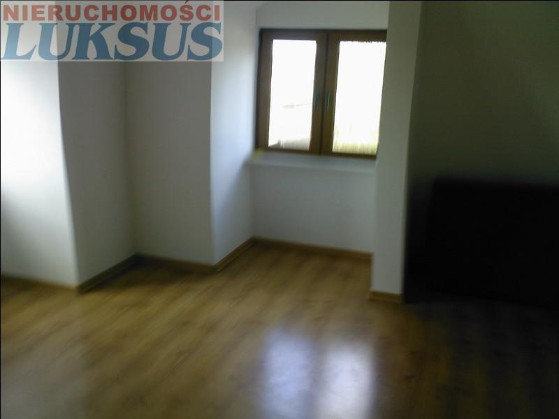 Dom na sprzedaż Piaseczno, Zalesie Dolne  516m2 Foto 9