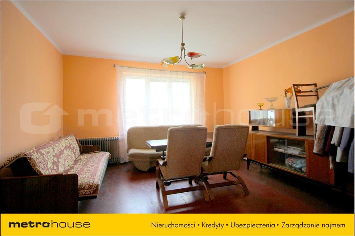 Dom na sprzedaż Pabianice, Piaski  64m2 Foto 8