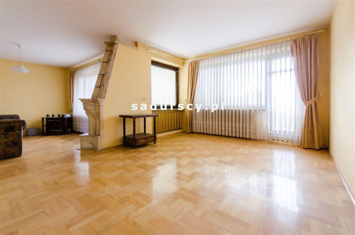 Dom na sprzedaż Gaj, Widokowa  470m2 Foto 6