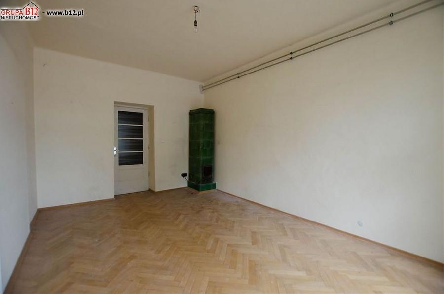 Mieszkanie na sprzedaż Krakow, Zwierzyniec, Aleja Zygmunta Krasińskiego  146m2 Foto 8
