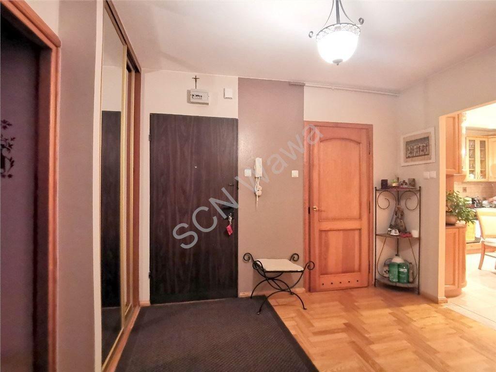 Mieszkanie trzypokojowe na sprzedaż Warszawa, Białołęka, Odkryta  70m2 Foto 11