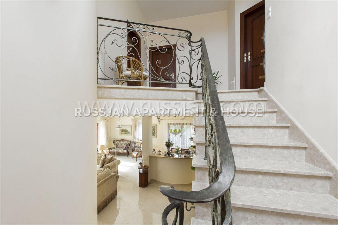 Dom na sprzedaż Gdynia, Wielki Kack, Wschodnia  298m2 Foto 8