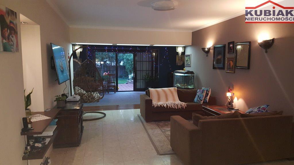 Dom na sprzedaż Komorów  434m2 Foto 4
