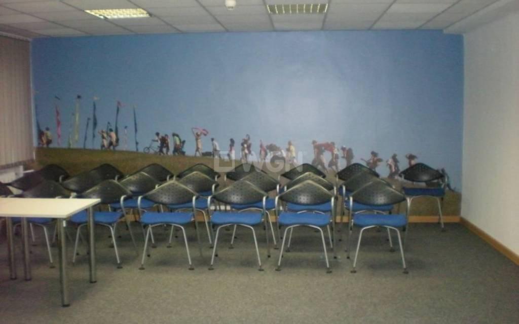 Lokal użytkowy na sprzedaż Sosnowiec, Stary Sosnowiec, Grota-Roweckiego  6742m2 Foto 6