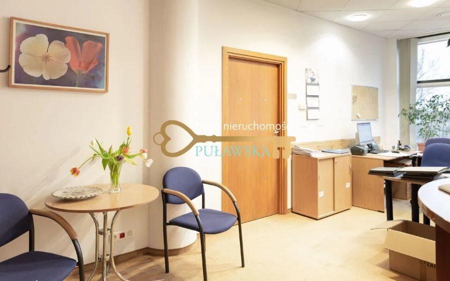 Lokal użytkowy na sprzedaż Warszawa, Lokal w centrum Warszawy 348m2  348m2 Foto 13